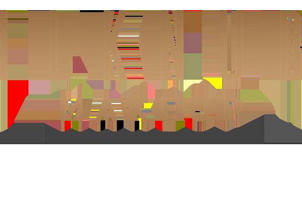 İLKNUR MAKEUP | BY İlknur ŞAHAN