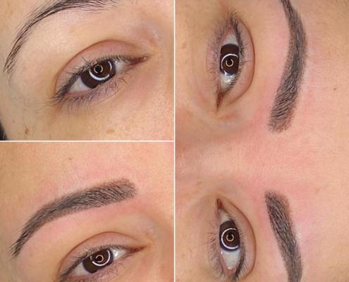 kalıcı eyeliner izmir, kalıcı babyliner izmir, kalıcı dipliner izmir, kalıcı dudak izmir, kalıcı kaş uygulaması izmir, kaş alımı izmir, kaş tasarımı izmir, kaş vitamini uygulaması izmir, kirpik lifting izmir, kaş laminasyonu izmir, profesyonel makyaj uygulaması izmir, kalıcı makyaj izmir, kaş microblading izmir, kaş vitamini izmir, doğal kaş tasarımı izmir, microblading kaş uygulaması, kalıcı kaş kontürü izmir, kalıcı ruj uygulaması izmir, kaş vitamin enjeksiyonu izmir, kalıcı eyeliner uygulaması izmir, microblading kaş tasarımı, gelin makyajı izmir, saç tasarımı izmir, micropigmentation uygulaması, saç renklendirme işlemi, saç tasarım uygulamaları, kaş kontürü silme, kalıcı makyaj silme işlemi, remover ile kaş silme, microblading silme işlemi, kalıcı dudak silme, kalıcı eyeliner sildirme, izmir kalıcı makyaj, kalıcı eyeliner fiyatları 2020 izmir, kalıcı dudak renklendirme izmir, kalıcı kaş makyajı, izmir dudak renklendirme fiyatları, kıl tekniği ile kaş fiyatları izmir,izmir mac makyaj artistleri, izmir mac