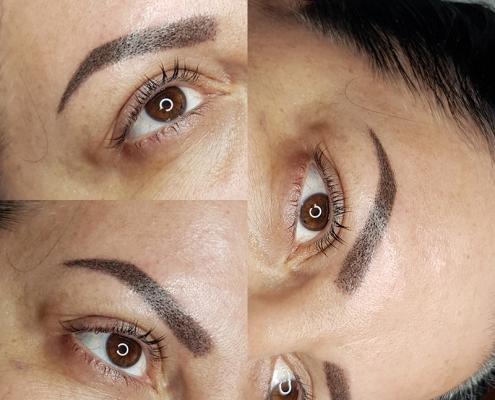 kalıcı eyeliner izmir, kalıcı babyliner izmir, kalıcı dipliner izmir, kalıcı dudak izmir, kalıcı kaş uygulaması izmir, kaş alımı izmir, kaş tasarımı izmir, kaş vitamini uygulaması izmir, kirpik lifting izmir, kaş laminasyonu izmir, profesyonel makyaj uygulaması izmir, kalıcı makyaj izmir, kaş microblading izmir, kaş vitamini izmir, doğal kaş tasarımı izmir, microblading kaş uygulaması, kalıcı kaş kontürü izmir, kalıcı ruj uygulaması izmir, kaş vitamin enjeksiyonu izmir, kalıcı eyeliner uygulaması izmir, microblading kaş tasarımı, gelin makyajı izmir, saç tasarımı izmir, micropigmentation uygulaması, saç renklendirme işlemi, saç tasarım uygulamaları, kaş kontürü silme, kalıcı makyaj silme işlemi, remover ile kaş silme, microblading silme işlemi, kalıcı dudak silme, kalıcı eyeliner sildirme, izmir kalıcı makyaj, kalıcı eyeliner fiyatları 2020 izmir, kalıcı dudak renklendirme izmir, kalıcı kaş makyajı, izmir dudak renklendirme fiyatları, kıl tekniği ile kaş fiyatları izmir,izmir mac makyaj artistleri, izmir mac makeup artist, kaş kontürü fiyatları izmir, kalıcı makyaj fiyatları izmir, microblading kaş izmir alsancak,